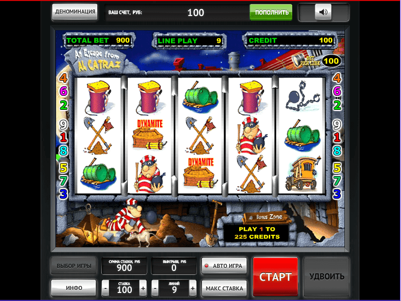 Тактика poker stars windows