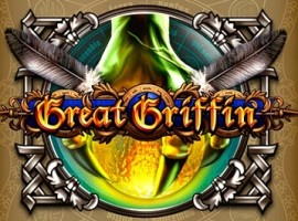 Great-Griffin